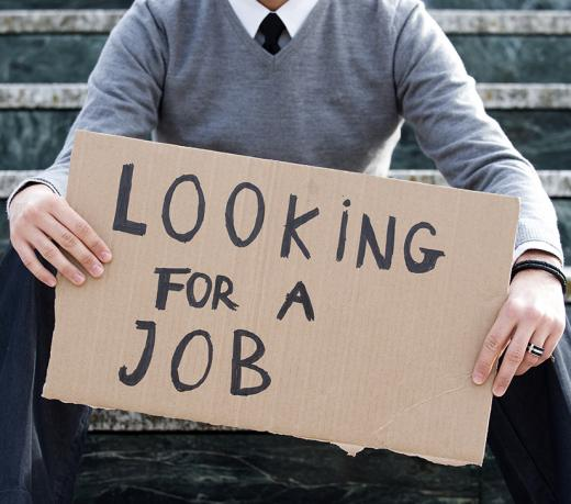 In Bosnia and Hercegovina there are 777.000 young people and 60 percent of them are unemployed